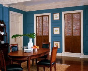 Berkeley window covering services