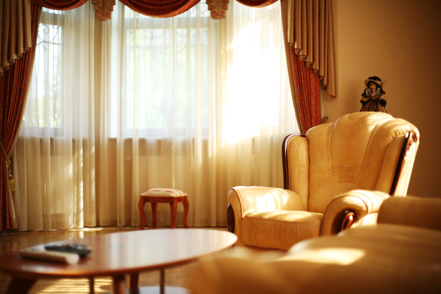 Upholstery Services in Berkely